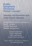 dso_winter-concertflyer