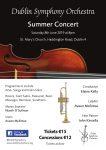 dso-a6-summer-concert-flyer